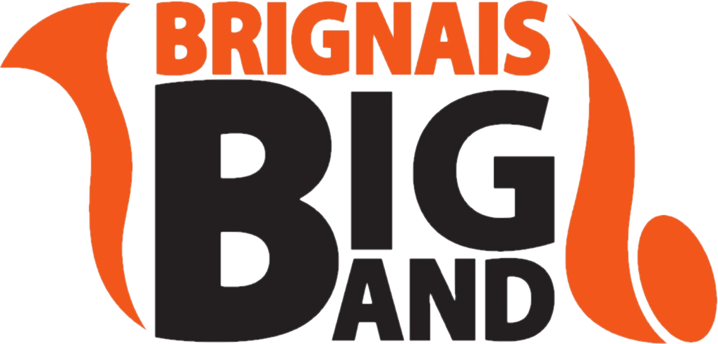 Big Band Brignais